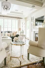 best 10 transitional home 2017 design inspiration of best 20