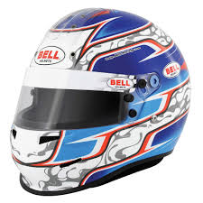 bell motocross helmets uk bell kc3 cmr kart helmet demon tweeks