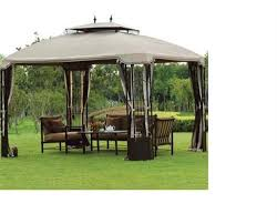 gazebo covers gazebo covers 10x12 55 8 x 10 gazebo canopy 8039x803910039x10039
