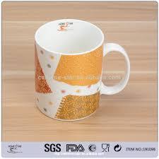 Porcelain Coffee Mugs Old Fashioned Coffee Mugs Old Fashioned Coffee Mugs Suppliers And