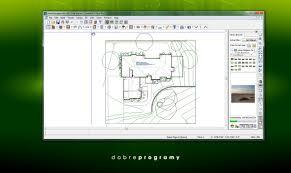Ashampoo Home Designer Pro User Manual 100 Home Designer Interiors Trial Enlarge Diy Home Design