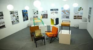 desain interior jurusan kuliah design di lasalle college jakarta ican education consultant