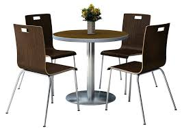 Glass Bistro Table Cafe Style Table Setup Bistro Table Set Indoor Cafe Setting Table