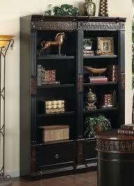 amazon com coaster home furnishings 800922 traditional bookcase
