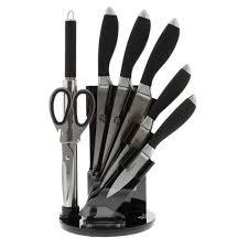 couteaux de cuisine pradel couteau de cuisine pradel excellence