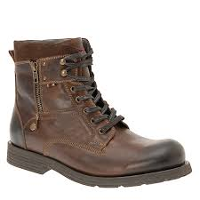 buy s boots 24 best boots images on shoes boots and boots