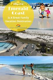 19 spectacular things to do in destin florida crazy family adventure