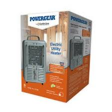 Comfort Zone Heater Fan Amazon Com Comfort Zone Cz798 5120 Btu Multi Purpose Utility
