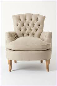 Green Accent Chair Bedroom Magnificent Feature Armchair Coral Accent Chair Accent