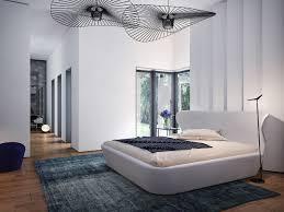 home decor ceiling fans bedroom cool ceiling fans for bedrooms best home design image