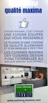 cuisine sortie d usine cuisine a prix usine votre cuisine a prix usine payez en 10 x sans