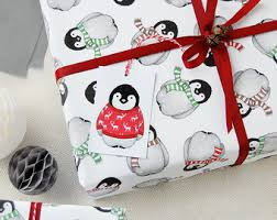 luxury christmas wrapping paper gift wrapping etsy uk