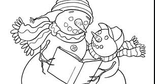 coloring page snowman family snowman family coloring pages and google coloring pages of snowmen
