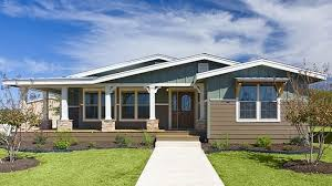 Mobile Home Design Then And Now Articles Modern House Creative
