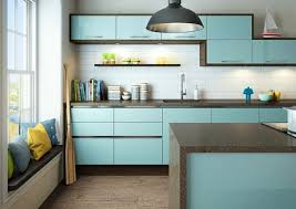 cuisine bleu ciel stunning cuisine gris bleu turquoise photos design trends 2017