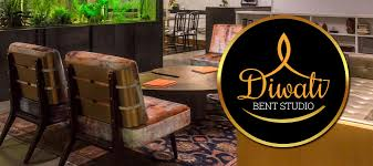 modern furniture u0026 home decor dining quirky faux botanics