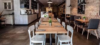 Wohnzimmer Berlin Restaurant Restaurant Der Woche Acht U0026dreissig Falstaff