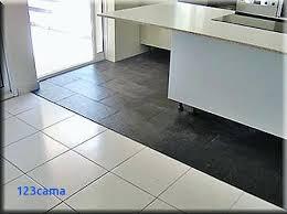 dalle de sol pour chambre dalle de sol chambre liquidstore co