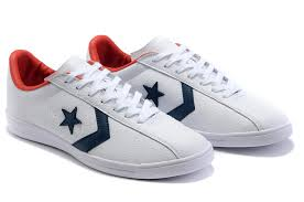converse black friday converse star player ev mid mens converse pro star white blue