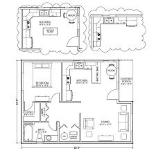 customizable floor plans 54 best home plans images on house floor plans plan