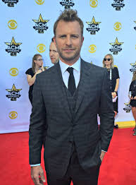 dierks bentley kids dierks bentley reveals the story behind his name how he knew his