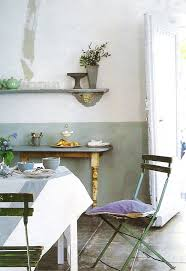 French Country 207 Best Interiors French Country Images On Pinterest Live At