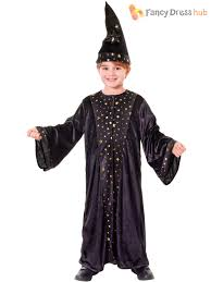 wizard costume child popular baby wizard costume buy cheap baby wizard costume lots