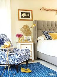 blue and yellow bedroom ideas top rated blue and yellow bedroom images the blue room navy blue