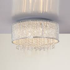 Flush Mount Chandelier Trend Flush Chandelier 16 For Small Home Decor Inspiration With