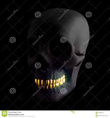 halloween facebook background image gallery of white teeth smile black background