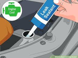 how much does it cost to fix a brake light how much does it cost to fix a coolant leak repair radiator cost to