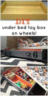 Ikea Kids Beds With Storage Ikea Pax Drawer To Under Bed Toy Storage On Wheels Ikea Pax