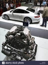 subaru forester boxer engine boxer engine stock photos u0026 boxer engine stock images alamy