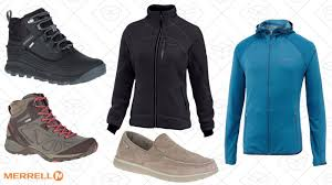 merrell s winter boots sale get the hiking boots your deserve with discounts from
