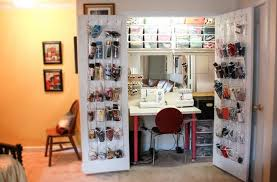 Organizing Bedroom Closet - perfect organizing bedroom closet doors closet organizers storage