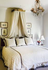Source Interiors New Orleans 293 Best Ideas For The Southern Home Images On Pinterest New