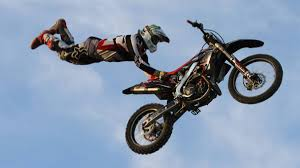 freestyle motocross movies australian freestyle motocross championships pictures photos