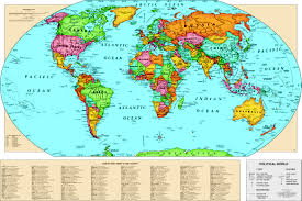 Rio On World Map by World Map Portugal Portugal World Map Outline World Map
