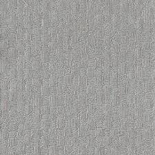 37 best metallic wallpaper images on pinterest metallic