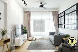 interior designer singapore top 10 interior design firms in singapore