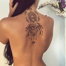 460 best tattoo inspiration images on pinterest mandalas death