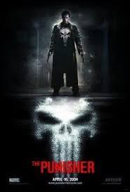 v for vendetta online movie streaming stream v for vendetta