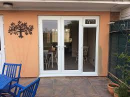 Cottage Doors Exterior Upvc Exterior Cottage Doors Exterior Doors Ideas