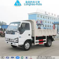 truck van china mini van truck china mini van truck suppliers and