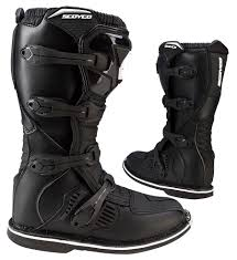 mx riding boots mbm001 motocross riding boots motocross