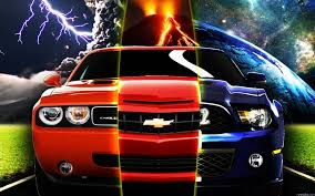 camaro vs challenger vs mustang which car is built best camaro challenger or mustang