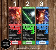 novel concept designs star wars the force awakens birthday