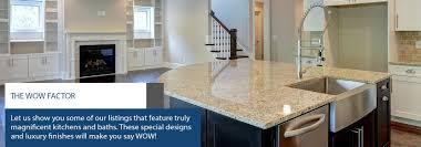 Homes For Sale In Atlanta Ga Under 150 000 Collette Mcdonald U0026 Associates Real Estate Team In Atlanta Ga