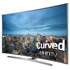 best deals on 4k tv curved black friday tacoma wa 16 best cool jobs and classes images on pinterest science