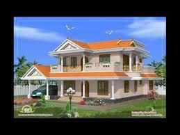 modern house design thailand